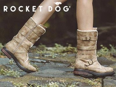 400x300 rocketdog oct