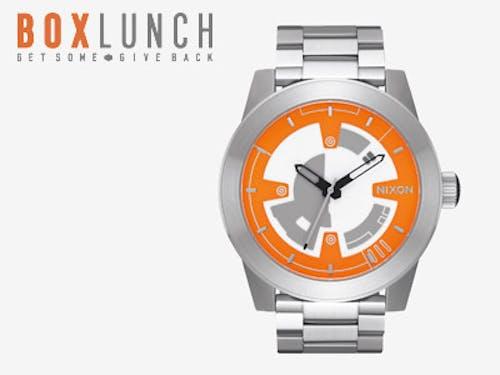 400x300 boxlunch watch.jpg?ch=width%2cdpr%2csave data&auto=format%2ccompress&dpr=2&format=jpg&w=250&h=187