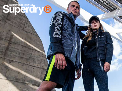 1518540267400x300 superdry2018.png?ch=width%2cdpr%2csave data&auto=format%2ccompress&dpr=2&format=jpg&w=250&h=187