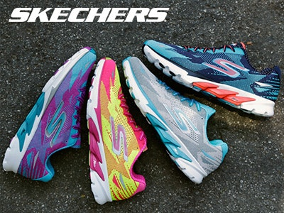 400x300 skechers nov