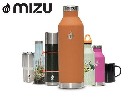400x300 mizu bottles.jpg?ch=width%2cdpr%2csave data&auto=format%2ccompress&dpr=2&format=jpg&w=250&h=187