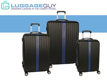 400x300 luggageguy
