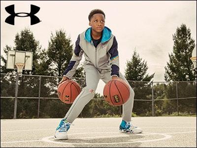 Basketball 400x300.jpg?ch=width%2cdpr%2csave data&auto=format%2ccompress&dpr=2&format=jpg&w=250&h=187