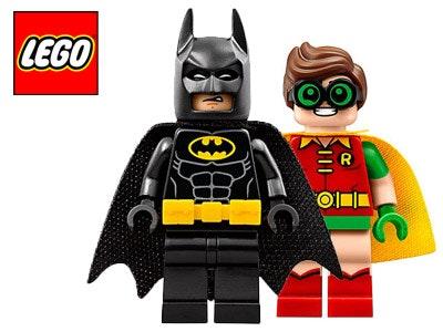 400x300 lego17.jpg?ch=width%2cdpr%2csave data&auto=format%2ccompress&dpr=2&format=jpg&w=250&h=187