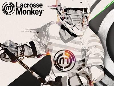 400x300 monkey lacrosse