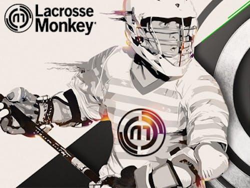 400x300 monkey lacrosse.jpg?ch=width%2cdpr%2csave data&auto=format%2ccompress&dpr=2&format=jpg&w=250&h=187