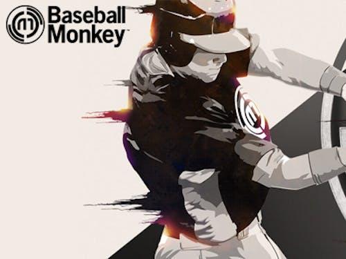 400x300 monkey baseball.jpg?ch=width%2cdpr%2csave data&auto=format%2ccompress&dpr=2&format=jpg&w=250&h=187