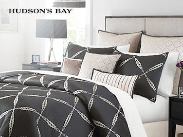 Hudson's bay %28fall home%29 400 x 300