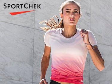 400x300 sportchek fitness