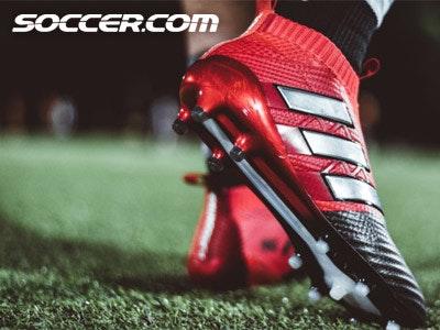400x300 soccercom17