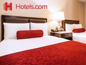 400x300 hotels new