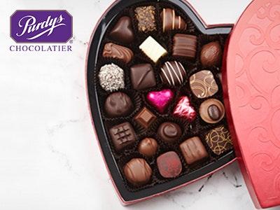 Purdys chocolatier.jpg?ch=width%2cdpr%2csave data&auto=format%2ccompress&dpr=2&format=jpg&w=250&h=187