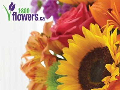 400x300 1800flowersca mom