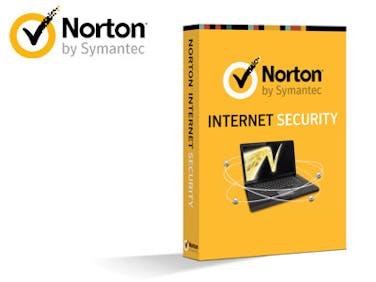 400x300 norton software