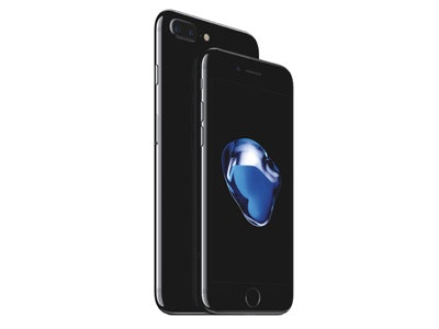 Product appleiphone7.jpg?ch=width%2cdpr%2csave data&auto=format%2ccompress&dpr=2&format=jpg&w=250&h=187