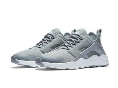 Nike air hurrache flipgive