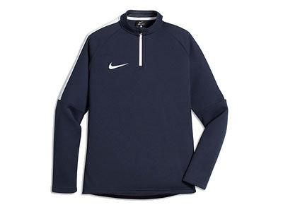 Nikedryolderfootballdrilltop.jpg?ch=width%2cdpr%2csave data&auto=format%2ccompress&dpr=2&format=jpg&w=250&h=187