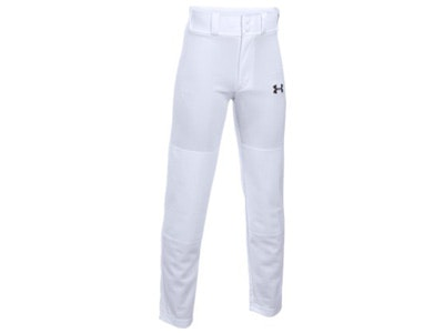 Product update cleanpant.jpg?ch=width%2cdpr%2csave data&auto=format%2ccompress&dpr=2&format=jpg&w=250&h=187