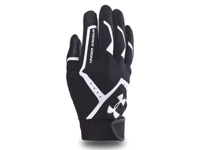 Product update glove1.jpg?ch=width%2cdpr%2csave data&auto=format%2ccompress&dpr=2&format=jpg&w=250&h=187