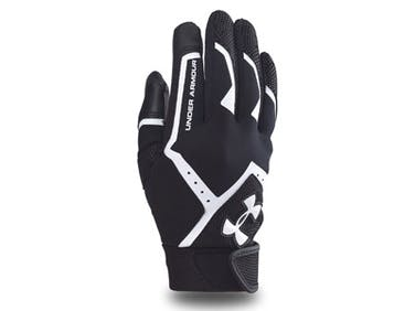 Product update glove1