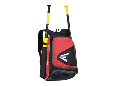 Product easton e200pbag