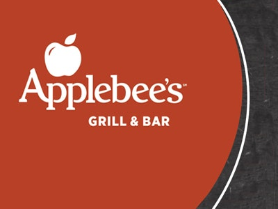 400x300 applebees