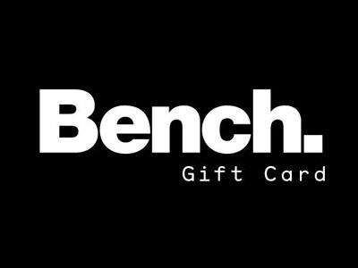 400x300 bench egift.jpg?ch=width%2cdpr%2csave data&auto=format%2ccompress&dpr=2&format=jpg&w=250&h=187