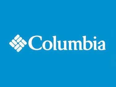400x300 cashstar columbia