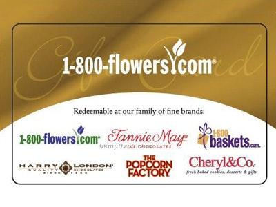 400x300 cashstar 1800flowers1