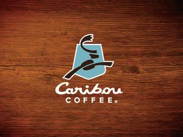 400x300 cashstar cariboucoffee
