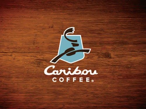 400x300 cashstar cariboucoffee.jpg?ch=width%2cdpr%2csave data&auto=format%2ccompress&dpr=2&format=jpg&w=250&h=187