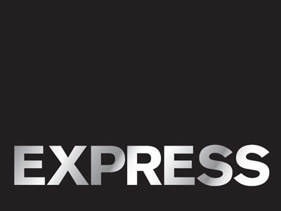 400x300 cashstar express