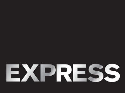 400x300 cashstar express.jpg?ch=width%2cdpr%2csave data&auto=format%2ccompress&dpr=2&format=jpg&w=250&h=187