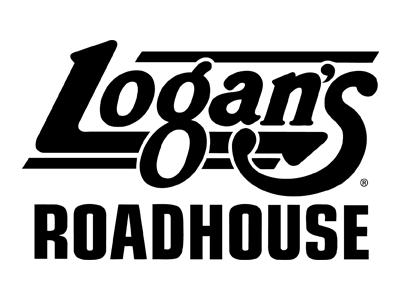 Logans linktile%28400x300%29