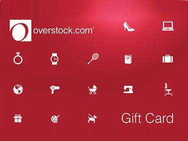 400x300 cashstar overstock