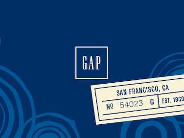 400x300 cashstar gap