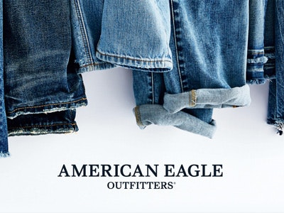 400x300 gc americaneagle new