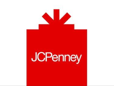 400x300 cashstar jcpenney