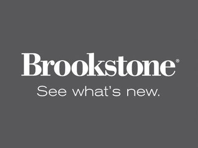 400x300  cashstar brookstone