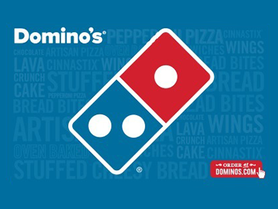 400x300 dominospizza1.png?ch=width%2cdpr%2csave data&auto=format%2ccompress&dpr=2&format=jpg&w=250&h=187