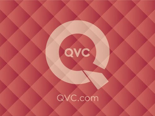 400x300 cs qvc.jpg?ch=width%2cdpr%2csave data&auto=format%2ccompress&dpr=2&format=jpg&w=250&h=187