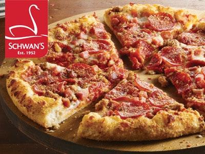 400x300 schwans pizza.jpg?ch=width%2cdpr%2csave data&auto=format%2ccompress&dpr=2&format=jpg&w=250&h=187