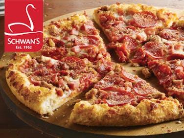400x300 schwans pizza