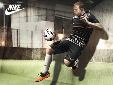 400x300 nike soccer