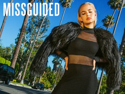 400x300 missguided1