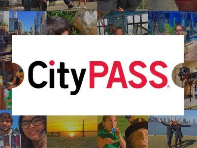 400x300 citypass.jpg?ch=width%2cdpr%2csave data&auto=format%2ccompress&dpr=2&format=jpg&w=250&h=187