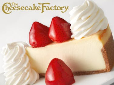 400x300 cheesecakefactory
