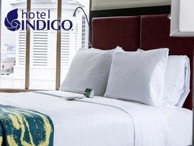 400x300 hotelindigo1.jpg?ch=width%2cdpr%2csave data&auto=format%2ccompress&dpr=2&format=jpg&w=250&h=187