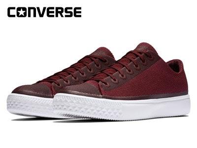 400x300 converse1