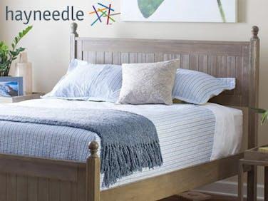 400x300 hayneedle bedbath